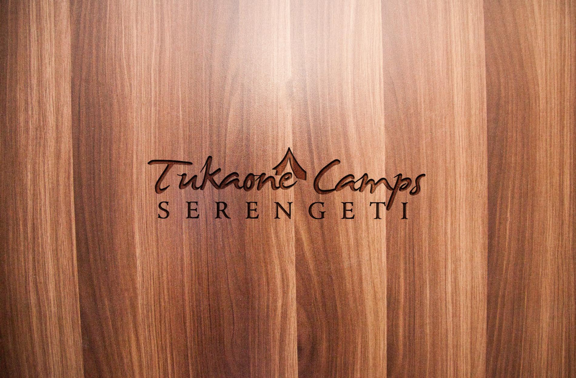 Tukaone Camps