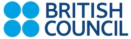 British Council : Brand Short Description Type Here.