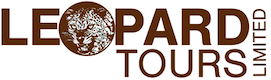 Leopard Tours : Brand Short Description Type Here.