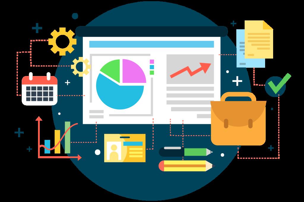 Tanzania Online Marketing