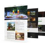 website design in Arusha