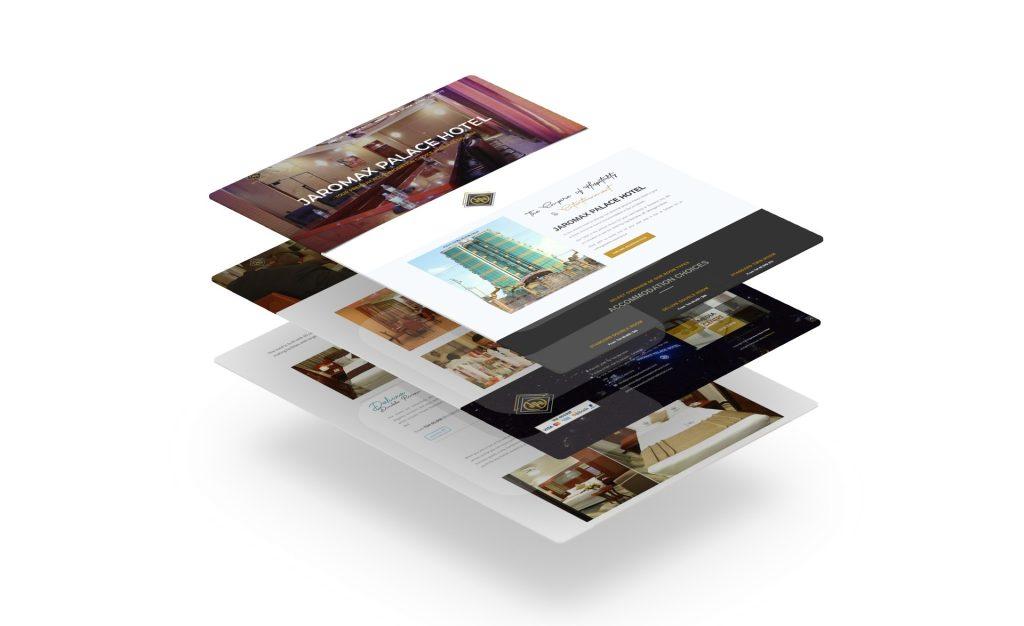 portfolio-thumb