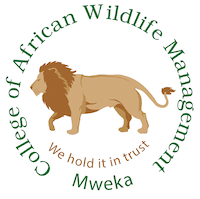 Mweka Wildlife : Brand Short Description Type Here.